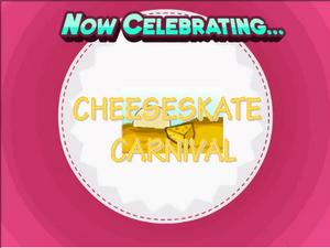 Cheeseskate Carnival.png