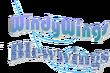 WindyWings Blewwings Logo Transparent.png