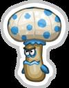Blue shroom.png