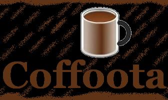 Coffoota