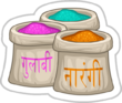 Holi Powder.png