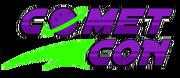 Comet Con Logo.png