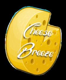 Cheesynamedholiday.png