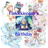 Fanofkinopio's Birthday Transparent (Update 1)
