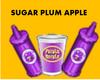 Sugar Plum Apple.png