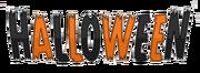 Halloween Updated Logo (1).png