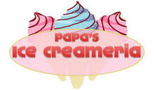 Ice Creameria.jpg