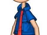 Roy (Fanofkinopio)
