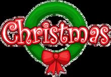 ChristmasPP.png