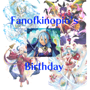 Fanofkinopio's Birthday Transparent.png