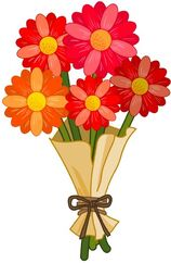 Flower-clipart-clipart-panda-free-clipart-images-YK1ohS-clipart.jpg