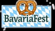 BavariaFest Updated Logo.png