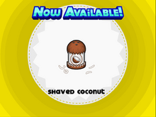 Shaved Coconut.png