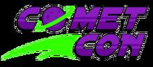 Logo-CometCon.png
