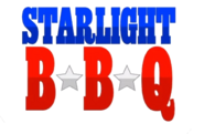 Starlight BBQ Updated Logo