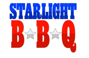 Starlight BBQ Updated Logo.png