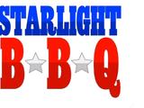 Starlight BBQ