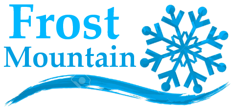 Frost Mountain