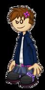 Shinichi anita
