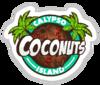 Calypso island coconuts.png