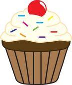 Cupcake-clip-art-LTKokMGTa.jpeg