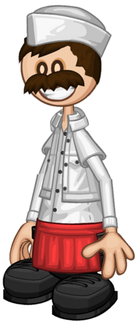Shawn Transparent.png