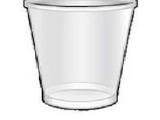 Jumbo Cup