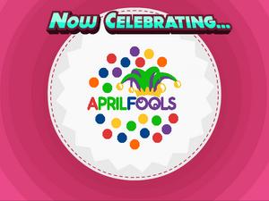 April Fools.png