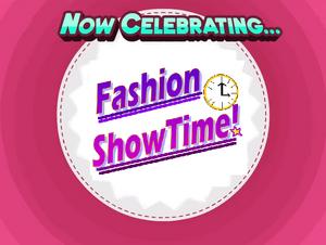 Fashion ShowTime.png
