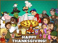Thanksgiving12