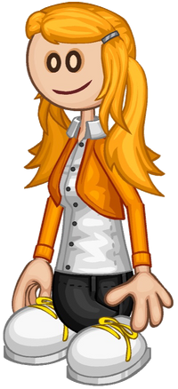 Stacy Transparent.png