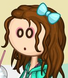 Yume Label.png