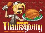 Thanksgiving 19 sm