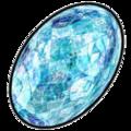 SST Crystal.png