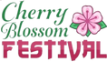 Cherry Blossom Festival New Logo.png