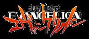 Evangelion Logo