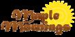 Maple Mornings Logo.png