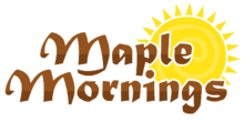 Maple Mornings Logo.png