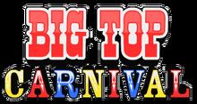 Logo-Big Top Carnival.png