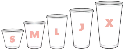 Cup Sizes.png