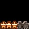 SST 3 Star (Unit).png