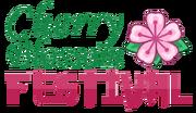 Cherry Blossom Fest Logo.png