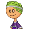 Otoko SST Icon.png