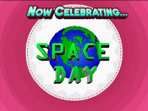 Space Day.png