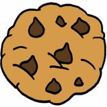 Cookie-clip-art-cartoon clipart huge chocolate chip cookie dessert photosculpture-ra17daedf02244833b1cefc5855b13dd3 x7saw 8byvr .jpg