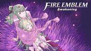 Music Fire Emblem Awakening ► Conquest (Ablaze) ║Extended║