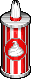 Whipped Cream Transparent.png