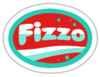 Fizzo-0.png