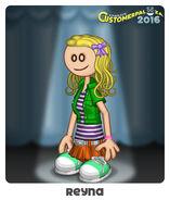 Reyna Look 2