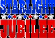 Starlight Jubilee Logo.png